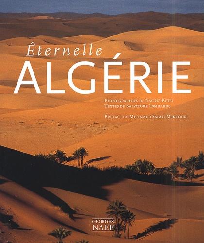 Eternelle Algérie