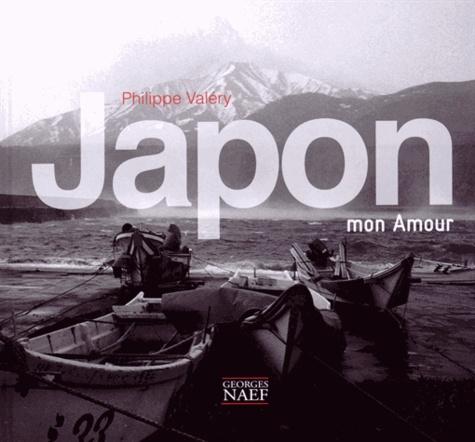 Japon, mon amour