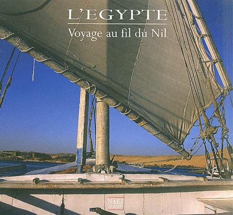 LEgypte-Voyage-au-fil-du-Ni