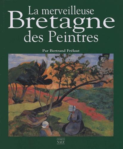 La-merveilleuse-Bretagne-des-peintres