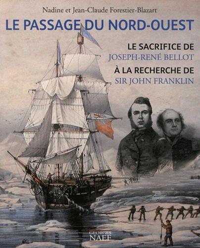 Le-Passage-du-Nord-Ouest