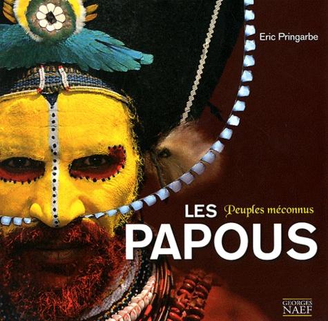 Les-Papous