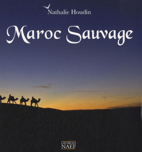 Maroc-sauvage