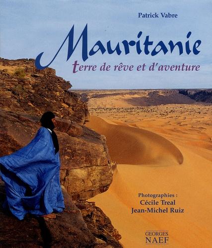 Mauritanie-Terre-de-rêve-et-daventure