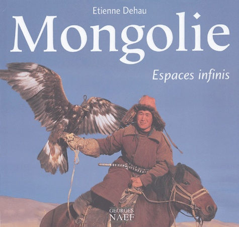 Mongolie-Espaces-infinis