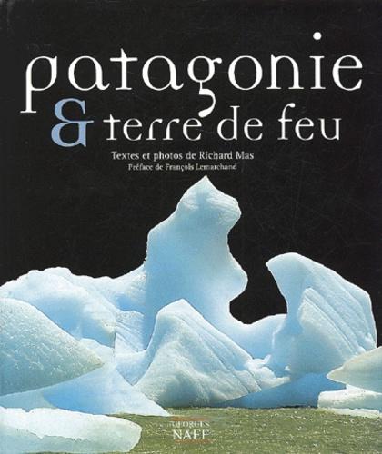 Patagonie-et-Terre-de-feu