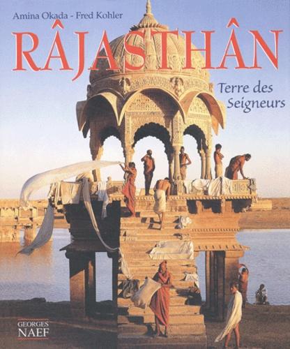Râjasthân-Terre-des-seigneurs