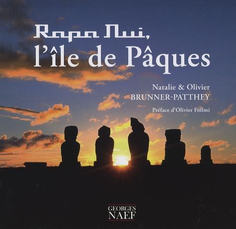 Rapa-Nui-lîle-de-Pâques