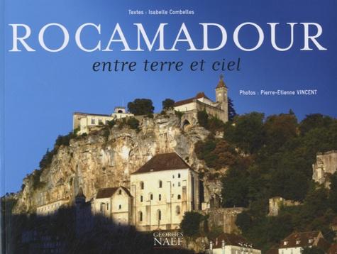 Rocamadour-Entre-terre-et-ciel