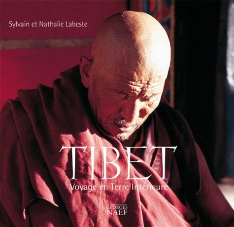 Tibet-Voyage-en-terre-intérieure