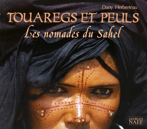 Touaregs-et-Peuls-Les-nomades-du-Sahel