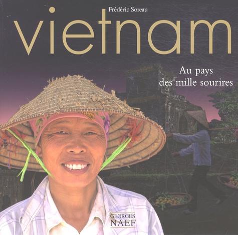 Vietnam-Au-pays-des-mille-sourires