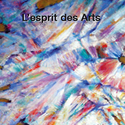 collection-espritdesarts