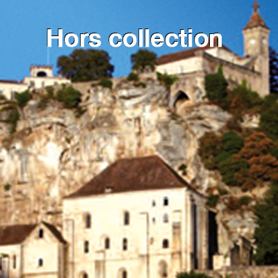 horscollection
